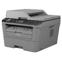 Printer/Fax/Copier/WP Supplies Other